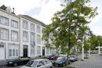Van Hasseltkade 11 in Maastricht 6211 CC