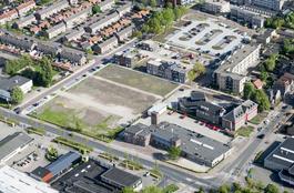 Mauritsplein in Hoogeveen 7902 AG