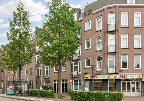 Molukkenstraat 65 Hs in Amsterdam 1095 AW