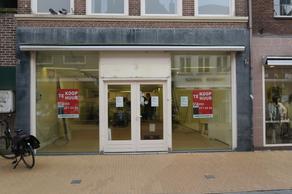 Oosterstraat 4 in Steenwijk 8331 HD