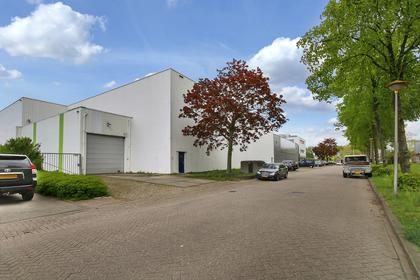 Beesdseweg 5 in Culemborg 4104 AW