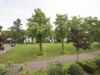 Koningin Beatrixplantsoen 40 in Amersfoort 3818 ZB