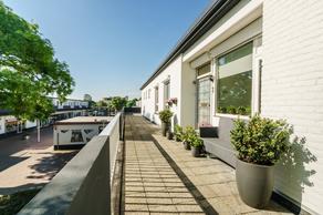 Zuiderpassage 7 in 'S-Hertogenbosch 5216 HK