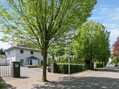 Wilhelminastraat 15 B in Vlijmen 5251 ER