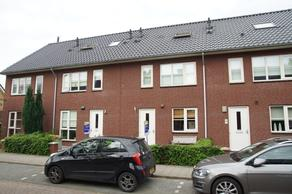 Fortuna 11 in Elst 6661 JE