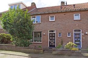 Papaverstraat 19 in Nijmegen 6542 MT