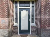 Hoogveldsestraat 8 in Horssen 6631 BK