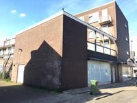 Boschdijk 231 B in Eindhoven 5612 HC