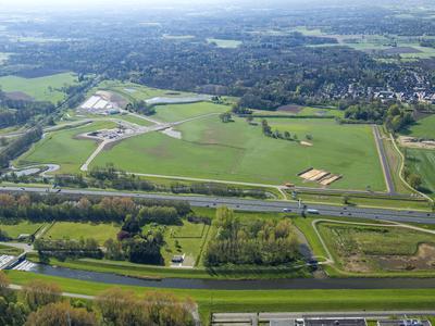 A1 Bedrijvenpark in Deventer 7418