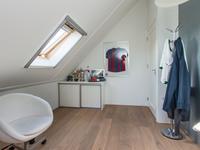 7 | Vrijstaande Woning De Tempelier (Bouwnummer 7) in Wijk En Aalburg 4261