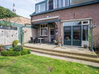 Papenstraat 2 in Hilvarenbeek 5081 JR