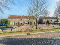 Geerstraat 2 B in Vught 5262 CK
