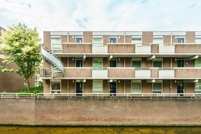 Statenkwartier 7 in 'S-Hertogenbosch 5235 KK
