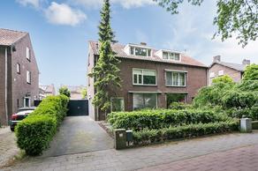 Ringbaan-West 335 in Tilburg 5037 PE