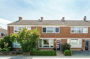 Witte De Withstraat 38 in 'S-Hertogenbosch 5224 HB