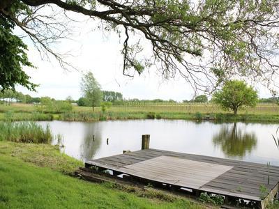 Voorste Schaapsdijk 4 in Zundert 4881 NJ