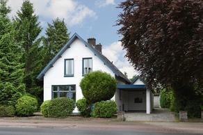 Rijksstraatweg 106 in Leersum 3956 CS
