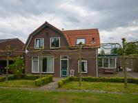Bruggendijk 5 A in Zuidzande 4505 PP