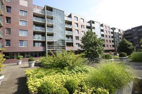 Verlengde Statenlaan 7 in 'S-Hertogenbosch 5223 LD