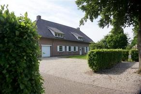 Ledeackersestraat 28 in Sint Anthonis 5845 AT