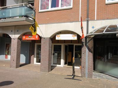Oostermeent-Zuid 19 in Huizen 1274 ST
