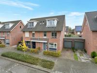 Televisiestraat 88 in Roosendaal 4702 PX