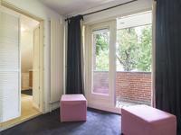Hooglandseweg-Noord 102 in Amersfoort 3813 VE