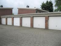 Scharenburgstraat in Breda 4812 PP