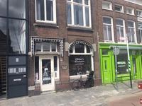 Aweg 10 in Groningen 9718 CS