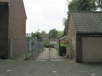 Laan Van Mertersem in Breda 4812 PS