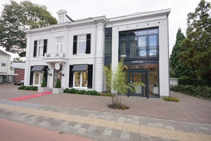 Utrechtseweg 190 C in Oosterbeek 6862 AW