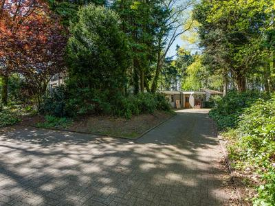 Rucphenseweg 11 in Rucphen 4715 TD