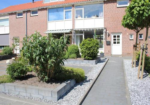 Bottinge 36 in Sneek 8604 AK