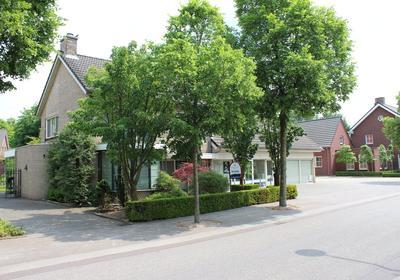 Pastoor Castelijnsstraat 51 in Handel 5423 SP