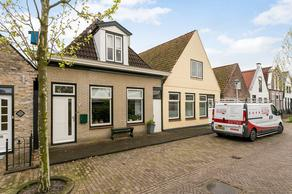 Boterstraat 24 in Joure 8501 BS