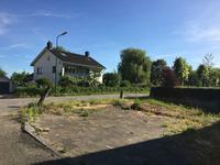 Lindeboomsweg in Montfoort 3417 XG