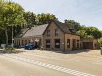 Steenbergseweg 5 A in Halsteren 4661 RJ