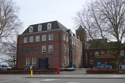 Bastion Vught 1 in 'S-Hertogenbosch 5211 CZ