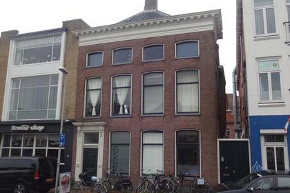 Damsterdiep 17 in Groningen 9711 SG