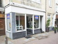 Plenkertstraat 27 in Valkenburg 6301 GK
