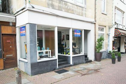 Plenkertstraat 27 in Valkenburg 6301 GK