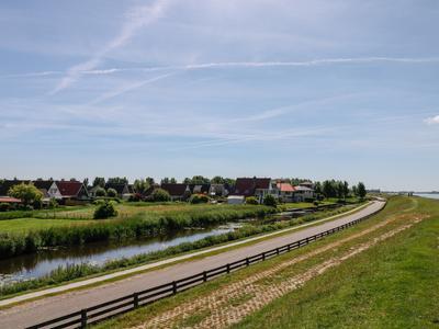 De Noling 17 in Hindeloopen 8713 LN