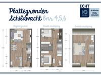 in Gorinchem 4208 AA
