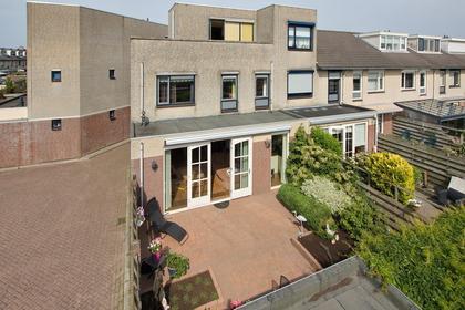 Voornhof 11 in Voorhout 2215 XA