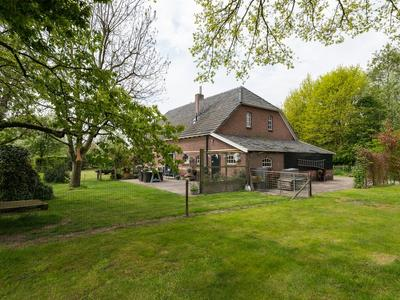Keizerweg 1 in De Heurne 7095 AX
