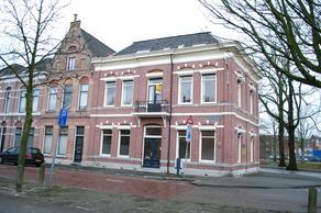 Nieuwe Boschstraat 51 in Breda 4811 CV