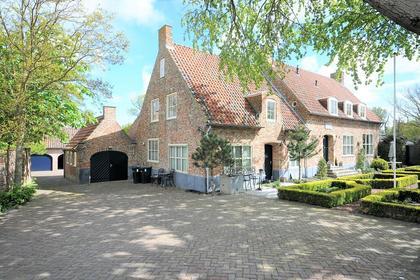 Duinweg 59 in Zoutelande 4374 EB