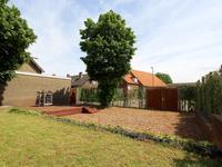 Dorpsstraat 12 A in Wagenberg 4845 CE