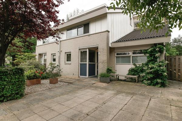 Huizen te koop en te huur op de jan witkampstraat in for Te huur huizen in rotterdam