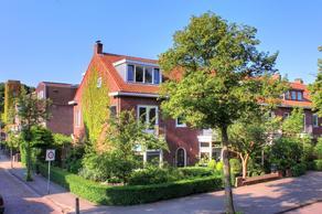 Zaanenlaan 53 in Haarlem 2023 SJ